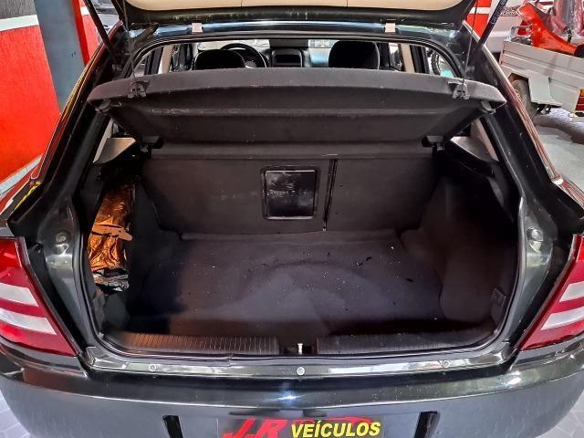 Astra 2011 2.0 ADV! Impecável! Top! R$ 27.500,00! - Foto 16