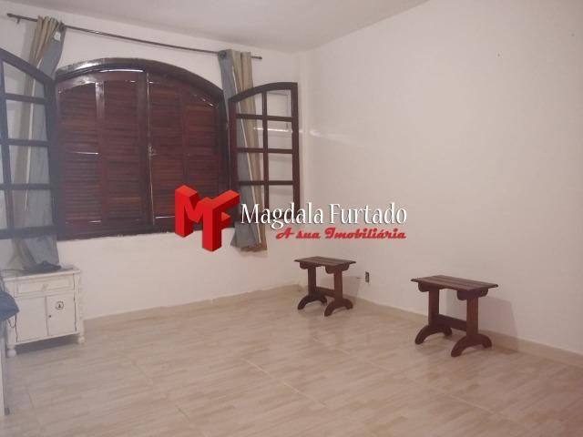 Cód Sq 1001 Lindo apartamento em Itaúna em Saquarema - Foto 4
