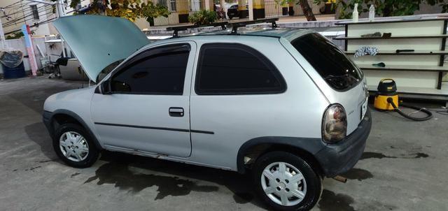 Vendo Corsa Wind 99 barato 4,800.00 - Foto 5