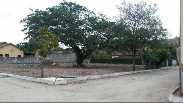 Terreno de 1080m2 em Papucaia - Foto 2