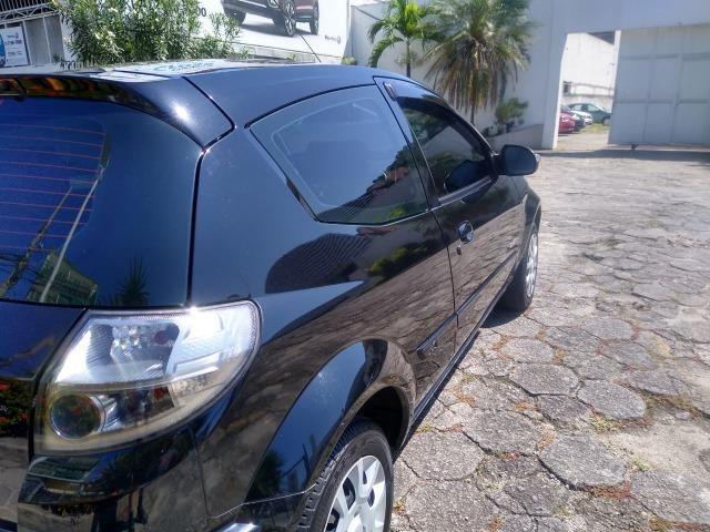 Ford KA 2012/2012 1.0 MPI 8V Flex - Único dono - Foto 3