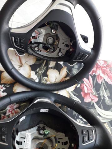 Direcao volante bem x1 - Foto 2