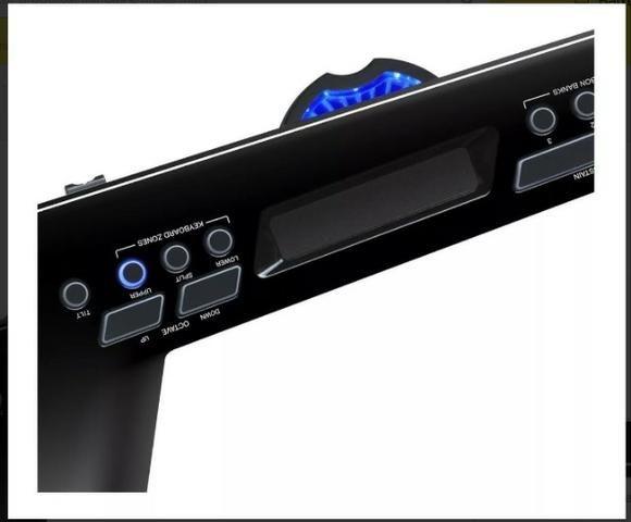 Alesis Vortex Wireless 2 Teclado Controlador Midi Keytar Us - Foto 4
