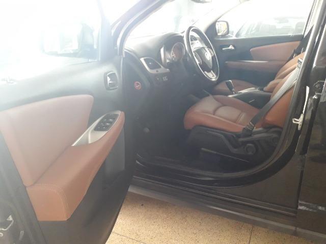 Fiat Freemont 2012 - Foto 7