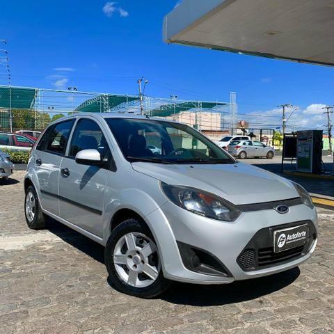 Ford Fiesta Completo R$ 16.990 - Foto 7