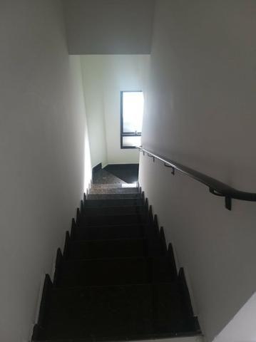 Sobrado Locação no bairro Cidade Líder, 3 dorm, 2 vagas, 100 m - Foto 2
