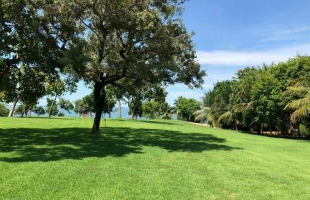 Lote Primeira Etapa Condomínio Residencial Caribe - Foto 12