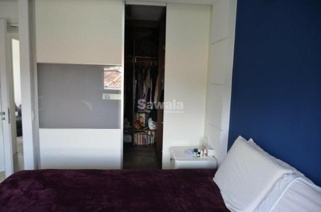 Apartamento a venda na Barra da Tijuca - Foto 5