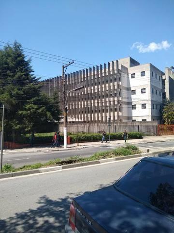 Lindo terreno de esquina ao lado da Faculdade Anhaguera!! - Foto 5