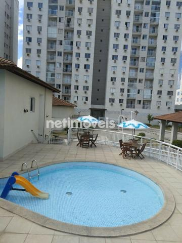 Apartamento 2 quartos, em Laranjeiras - Foto 2