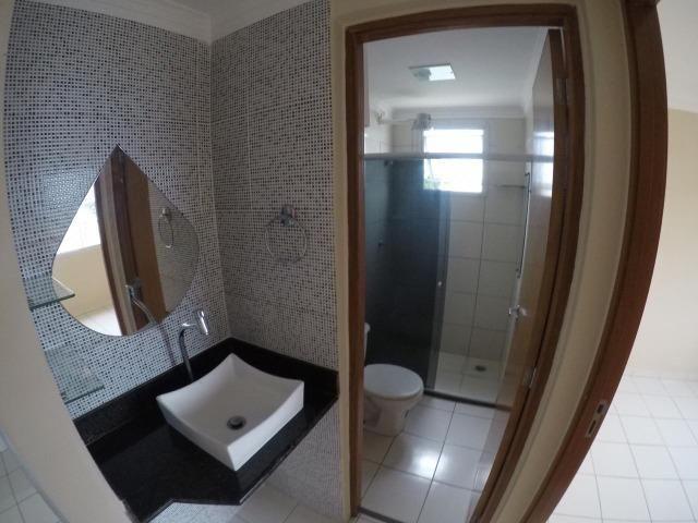 _ Apartamento sol da manhã, excelente localização em Taquara 2 - Foto 7