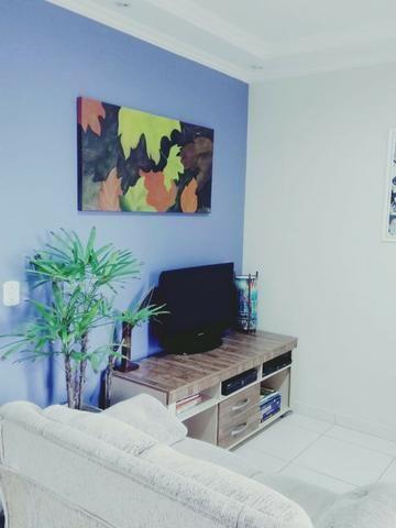 Linda Casa em Mambucaba com 2 quartos - Foto 10