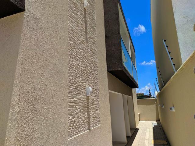 Apartamento em Garapu - Foto 3