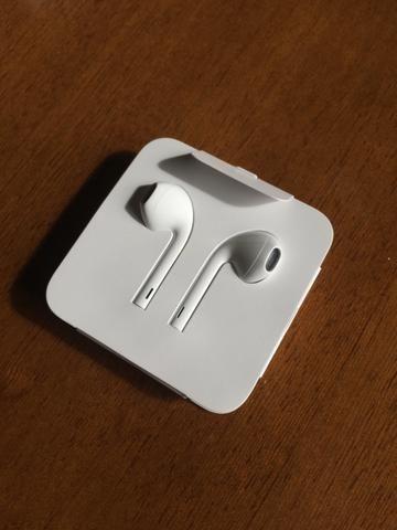 Iphone xs max 64gb *silver - Foto 6