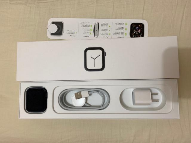 Apple Watch - Foto 3