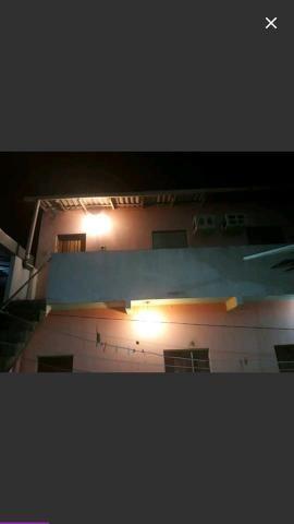 Kit net não paga água nem luz - Distrito Industrial - Conjunto Itacolomy - Foto 5