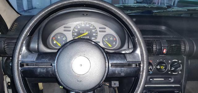 Vendo Corsa Wind 99 barato 4,800.00 - Foto 3
