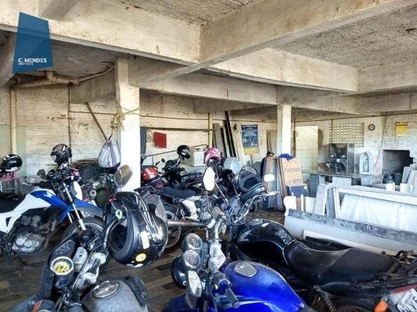 Galpão à venda, 1700 m² por R$ 3.000.000,00 - Coaçu - Fortaleza/CE - Foto 13