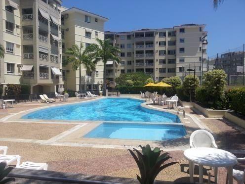 Apartamento a venda na Barra da Tijuca - Foto 19