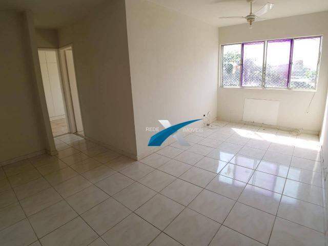 Apartamento à venda 2 quartos - gabinal - freguesia - r$ 169.000,00 - Foto 4