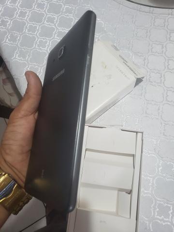 Vendo tablet galaxy tab a6 - Foto 3
