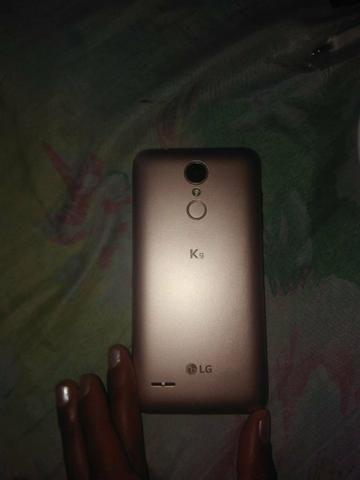 Vendo celular k9 - Foto 5