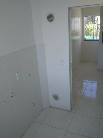 VA-Confira estes apartamentos maravilhosos em Camboriu! - Foto 4