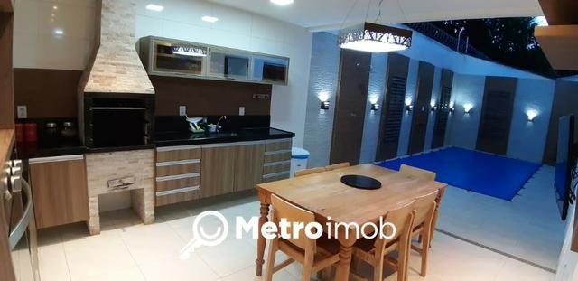 Casa de Condomínio com 3 quartos à venda, 200 m² Turu - São Luís/MA - Foto 3