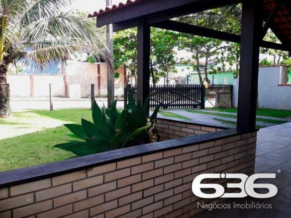 Casa | Balneário Barra do Sul | Centro | Quartos: 3 - Foto 4