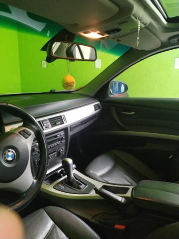 BMW 325i carro top revisado - Foto 2