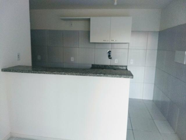 Black Friday Apartamento pronto para morar - Foto 4