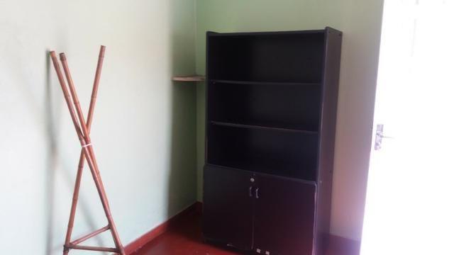Aluga se quartos para rapazes na Vila Nova - Foto 7