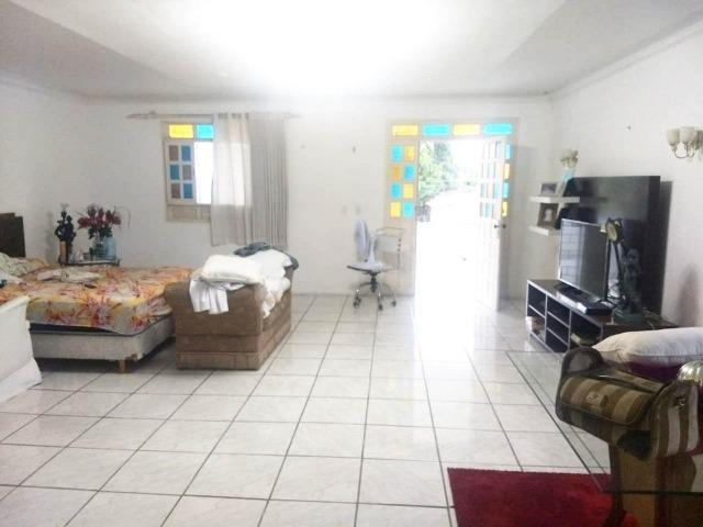 CA1792 Casa Residencial na Cidade dos Funcionários, 3 quartos, 3 vagas de garagem - Foto 15