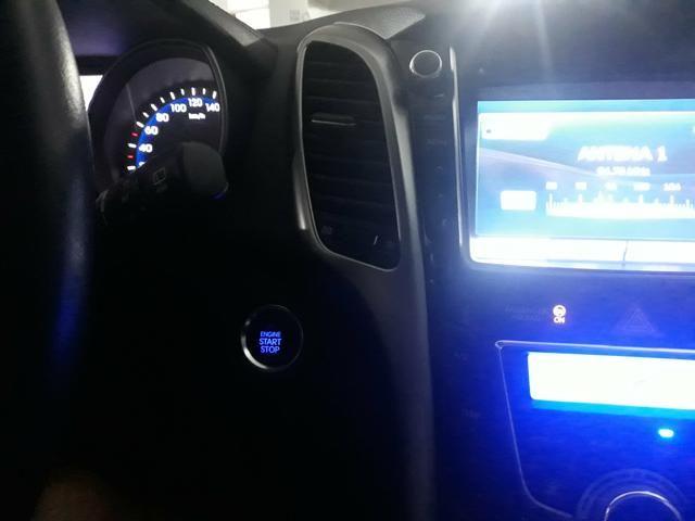 Hyundai i30 2014/2015 - Foto 4