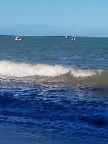 Vendo casa em Praia dos cações - Foto 18