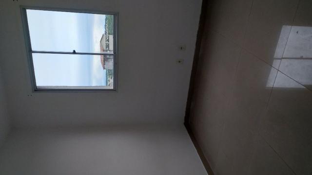 Apartamento em São Patrício-Jacaraipe - Foto 5