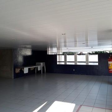L003432 - APARTAMENTO - ALUGUEL - Foto 7