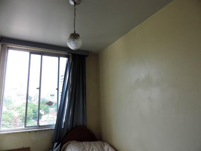 VA1693 - Apartamento no Jardim Amália - Foto 7
