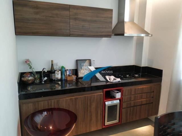 Apartamento à venda buritis - Foto 9