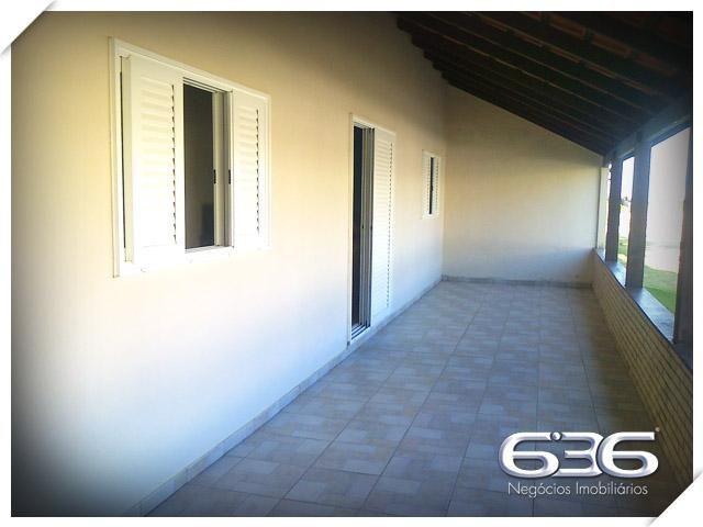 Casa | Balneário Barra do Sul | Centro | Quartos: 3 - Foto 8
