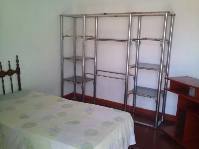 Aluga se quartos para rapazes na Vila Nova - Foto 2