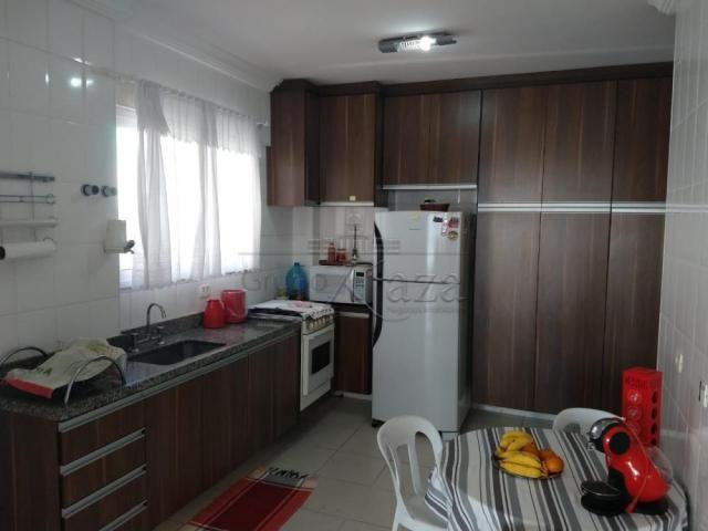 Apartamento à venda com 3 dormitórios cod:V30491UR - Foto 19