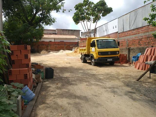 Materiais de construçoes em geral - Foto 5