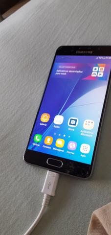 Samsung a5 - Foto 3