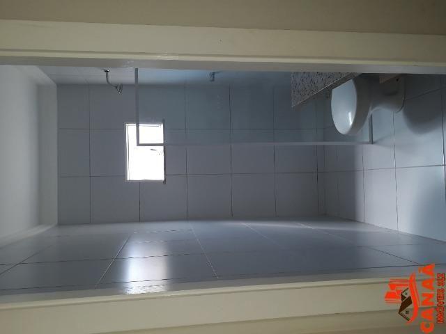 Oferta Lindas Casas no Araçagy | 1 Suíte + 2 Quartos | Itbi e Cartório Grátis - Foto 9
