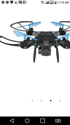 Drone - Foto 4