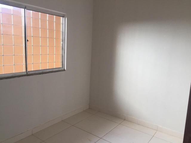 Alugo Casa no bairro Rancho Alegre II - 700,00 - Foto 6