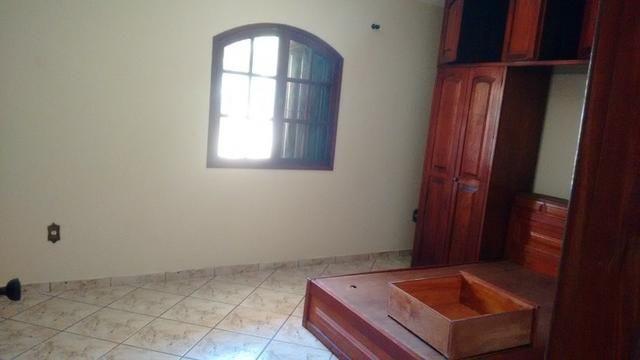 Aluga-se Casa Bem Arejada e de 2 quartos em São Pedro da Aldeia - Foto 8