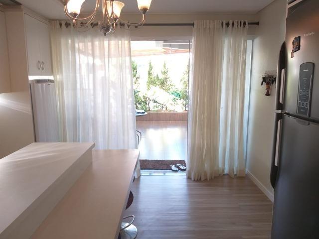 Vende-se casa mobiliada de 2 andares, com 210m² no Amizade - Foto 11