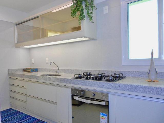 CA0780 - Casa duplex nova em condomínio fechado na Lagoa Redonda - Foto 7